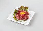 じゅうじゅうカルビ 草加松原店のおすすめ料理2