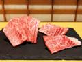 本格炭火焼肉 閃のおすすめ料理1