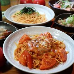 なごみ Nagomi 瀬田店のおすすめ料理1