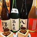 暖座classic 富山駅前店のおすすめ料理1