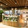 アジアン食堂Kuu テルミナ錦糸町店のおすすめポイント1