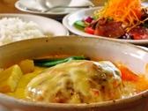 スパーゴ 西ヶ谷店のおすすめ料理2