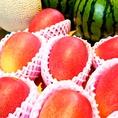 太田市場直送!春夏秋冬、季節のフルーツ