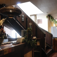 モコモコ 向ヶ丘店の写真