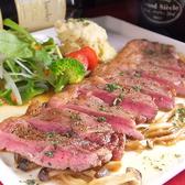 プリマドンナ PRIMADONNA 熊本市のおすすめ料理3