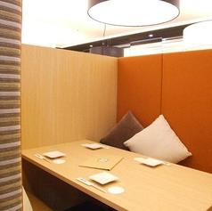 びすとろ家 名古屋太閤通口店の写真