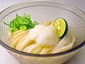 まごころ 丸亀のおすすめ料理2