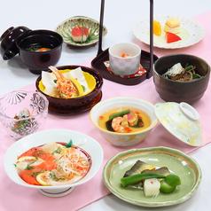 久松 武蔵野のおすすめ料理1