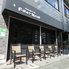 Multiple Cafe FIRST MOVEのロゴ
