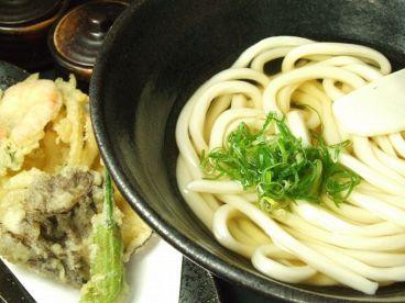 讃岐みのり 溝ノ口丸井店のおすすめ料理1