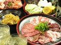 誠 三宮のおすすめ料理1