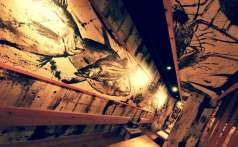 魚島屋 普天間店の特集写真