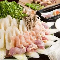 【秋田の郷土料理】で心を込めたおもてなし。