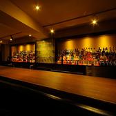 日比谷 バー Bar 有楽町店の雰囲気2