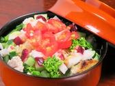 おかげや 魚 田舎料理のおすすめ料理3