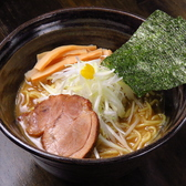 麺屋 奨TASUKUのおすすめ料理2