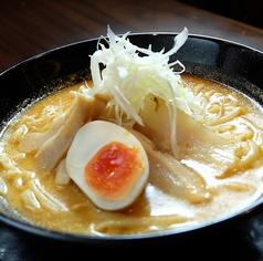 オリオン餃子 福島駅前店のおすすめ料理1