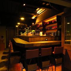 神保町 薬酒bar志膳の写真