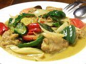 東方遊酒菜 ヌワラエリヤ Nuwara Eliyaのおすすめ料理3