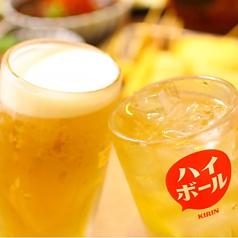 池鯉鮒酒場 串カツ ぐっじょぶのおすすめ料理1