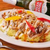 Rotisserie Chicken ALZE 六本木店のおすすめ料理3