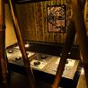 獅子舞 shishimai 仙台店のおすすめポイント1