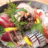 日本海庄や 浜松町北口店のおすすめポイント1