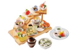 日本料理 四季のおすすめ料理1