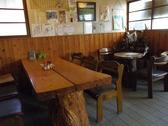 田舎茶屋の雰囲気2