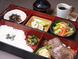 牛肉のステーキ弁当1200円