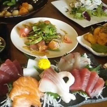 和音 waonのおすすめ料理1