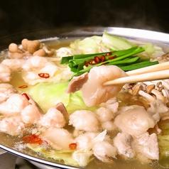 くずし和食 花菜 hananaのコース写真