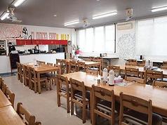 麺屋剛食堂の写真