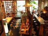 東方遊酒菜 ヌワラエリヤ Nuwara Eliyaの雰囲気2