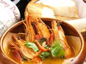 ベトナム料理 クアンコムイチイチ 谷9本店のおすすめ料理3
