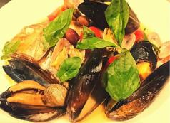 イタリア食堂 RIPOSOのおすすめ料理1