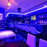 貸切パーティ&Bar E's bar イーズ バー 池袋店のおすすめポイント1