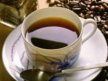 おがわコーヒー店のおすすめ料理1
