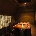 8名  【飯田橋 神楽坂 水道橋 東京ドーム 個室 焼肉 誕生日 飲み放題 接待】