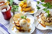 Sweet Home スイートホーム 防府店のおすすめ料理3