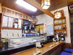 いきいき鮨 大吉の写真