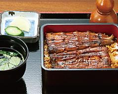 こじま 西八王子のおすすめ料理2