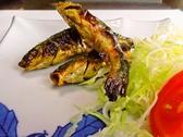 竹廼家のおすすめ料理3
