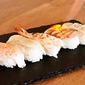 焼肉 寿司 オーダーバイキング カルビッシュ 浜松西伊場店のおすすめ料理2