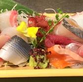 魚八&串八珍 水道橋店のおすすめ料理2
