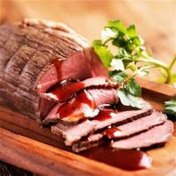 肉食系が嬉しい肉尽くし宴会!美味しく楽しく宴会を!