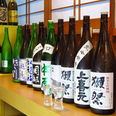 ラーメン しまもと 鶴見のおすすめ料理3