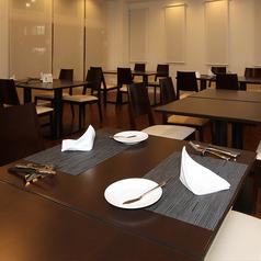 Restaurant Doiの特集写真