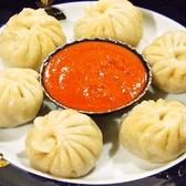 インドレストラン ヒマラヤ 川崎店のおすすめ料理3
