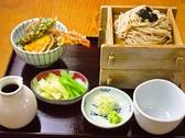 そば処 草乃庄のおすすめ料理3